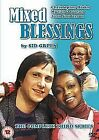 Mixed Blessings - Series 3 - Complete (DVD, 2012, 2-Disc Set)