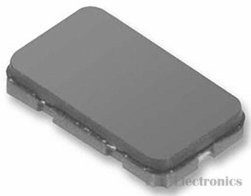 12.0mhz,3.3V V SMD Fox Electronics fox924b-12.000 TCXO