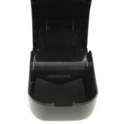 Universal Sliding Armrest Arm Rest For Audi 80 90 100 200 B4 B7 Centre Console
