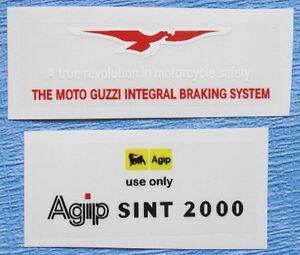 MOTO-GUZZI-LEMANS-1-2-3-1000SP-T3-FUEL-TANK-DECALS-ENGL