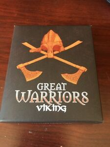 2010-1-OZ-Silver-Proof-Great-Warriors-Viking