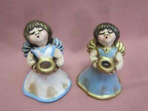 Thun-2-Bozener-Engel-Bozen-Engelfigur-beige-hellblau-H-10-5-cm-klein-angel-27601