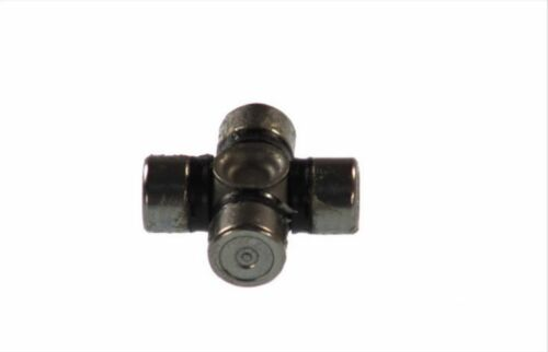 VW Gkn U122 Colonne Direction Joint 15x15x40mm MB