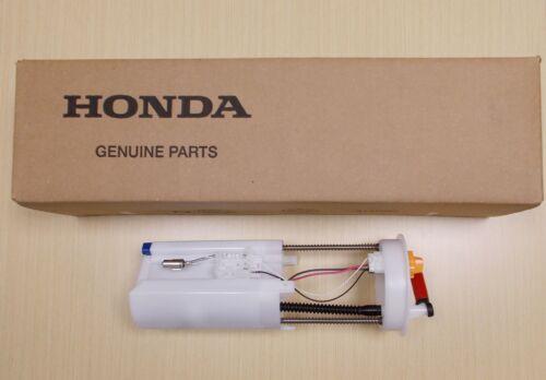 New 2009-2013 Honda Big Red MUV700 700 UTV ATV OE Fuel Pump Assembly Fuel Pump