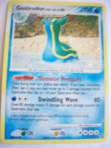 PART 1 POKEMON CARDS *SECRET WONDERS* RARE CARDS