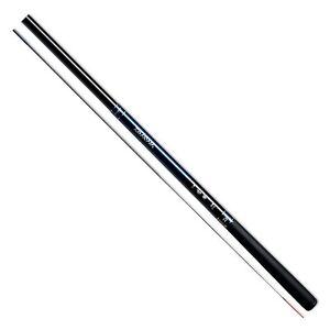NEW-Daiwa-KIYOSE-30S-F-Tenkara-Style-Fly-Fishing-Rod-Japan-Import-With-Tracking