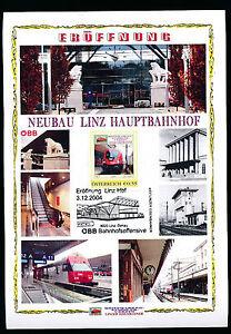 Eroeffnung-Neubau-Linzer-Hauptbahnhof-mit-person-Marke-A5-Blatt-12-11-15