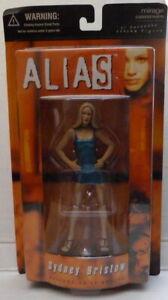Alias-figure-Sydney-Bristow-sealed-and-unopened