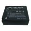 Batteryfor Panasonic Lumix DMC-TZ80 DMC-TZ81 DMC-TZ91 DMC-GX80 DMW-BLG10E