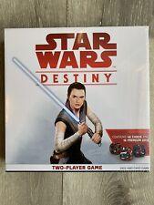 Guard Q3 alt art promo card New Star Wars Destiny Dice Building Game