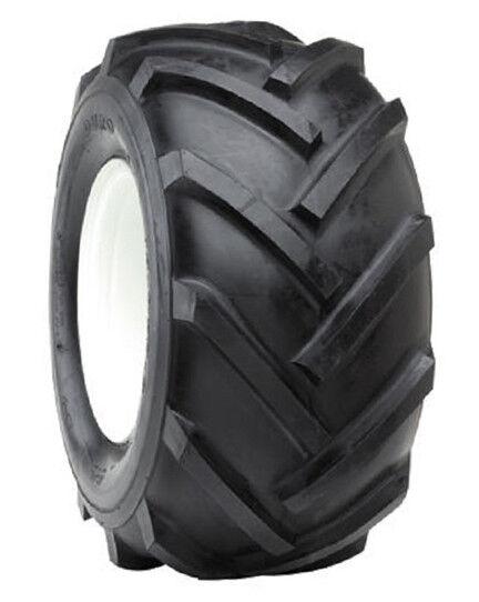 Duro HF255 AG Bar Lug R1 18-9.50-8 Trencher Neumático 4 capas - 37-25508-189B