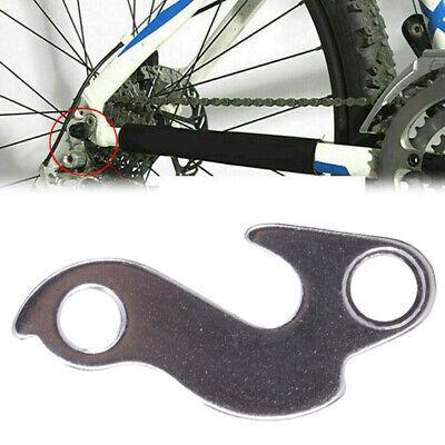Universal MTB Road Bicycle Tail Hook Mountain Bikes Alloy Rear Derailleur Hanger