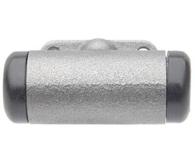 Raybestos WC37646 Professional Grade Drum Brake Wheel Cylinder