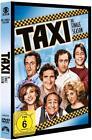 Taxi - Season 5 (2014)