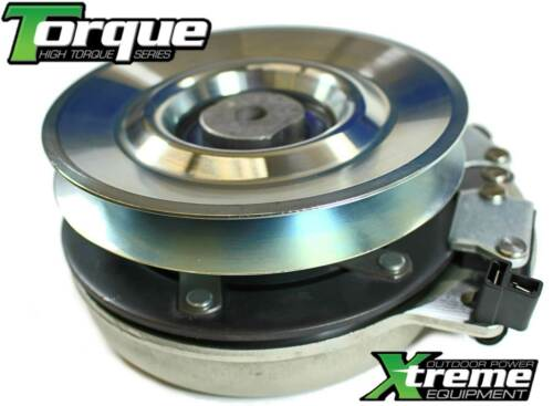 Xtreme X0541 PTO Clutch For Gravely ZT XL 48 Model # 915186