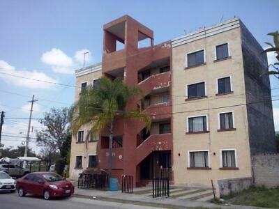 Departamento en renta en La Estancia