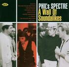 Phil's Spectre-a Wall Of Sound von Various Artists (2003)