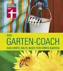 Der Garten-Coach von Folko Kullmann (2012, Gebundene Ausgabe)