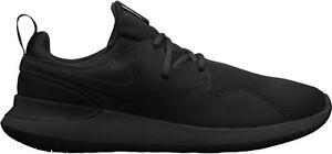 Chaussure Hommes Nike Loisir Tessen De 5BdqwX