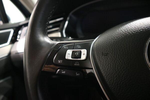 VW Passat 1,4 TSi 150 Highline Premium DSG - billede 4
