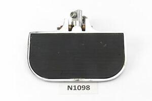 Moto-Guzzi-1100i-KD-Bj-1995-Trittbrett-hinten-links-N1098