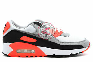 Nike-Air-Max-90-Infrared-2020-CT1685-100-SHIPPING-NOW