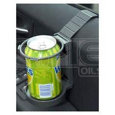 Práctico para el automóvil de bebidas Titular-Cumbre Hh-3 - vehículo montada puede Agarre