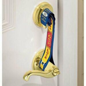 Super-Grip-Lock-Home-Travel-Dead-Bolt-Security-Strap-Locks-Deadbolts-Secure