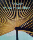 The New Natural House Book: Creating a Healthy, Harmonious and Ecologically Sound Home by David Pearson (Hardback, 1998)