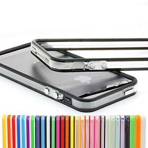 Bumper-para-Iphone-5-5s-SE-Funda-protectora