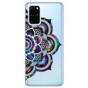 Coque Galaxy Note 10 LITE mandala 4