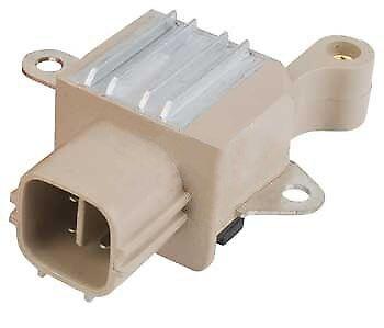 New Alternator Regulator Fits Scion tC 2.4L 2005 2006 2007 2008 2009 2010