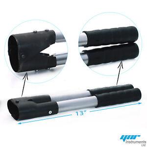 YNR-Calf-Dehorner-Barnes-13-Steel-Rubber-Handle-Veterinary-Farming-Tool-New
