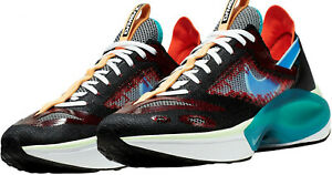 Nike-n110-D-MS-x-Sneaker-taille-38-47-Sport-Chaussures-Loisirs-Chaussures-Lifestyle-Neuf