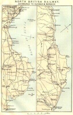 Vietnam; Yuenan quan jing yu tu; Antique Chinese Map ca.1887