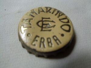 tappi-corona-punzonato-capsules-couronne-kronkorken-crown-caps-chapas-cap