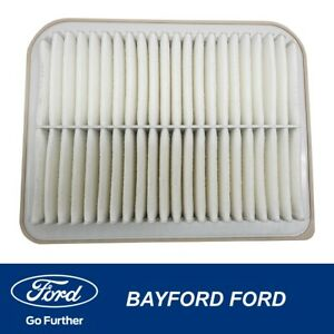 Replace with Maxflow® Air Filters Ford Falcon BA BF 4.0L 5.4L FPVAir Filter