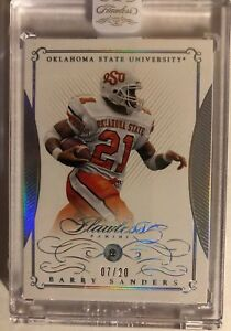 2016-Flawless-Collegiate-Barry-Sanders-Diamond-Oklahoma-State-07-20