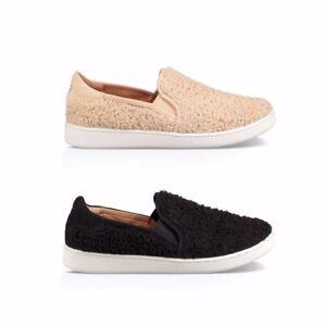 8ff66c69c19 UGG Australia RICCI Women's Shoes 1019659   eBay