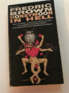 Honeymoon-in-Hell-Fredric-Brown-Paperback-Book-Bantam-A1817