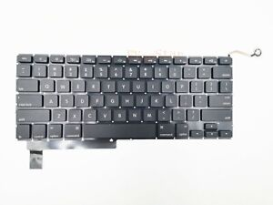US-KEYBOARD-MacBook-Pro-Unibody-15-034-A1286-Mid-2009-2010-Early-Late-2011-2012
