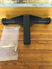 Blade Mount Kit Kawasaki Teryx UTV P/N 18-2070 NOS