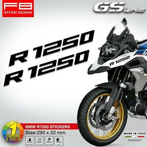 Adesivi-Stickers-Bmw-R-1250-GS-Motorrad-Adventure-Series-R-World-Map-Gs-1250-Hp