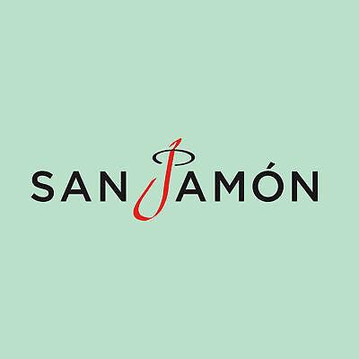 San Jamon Gourmet