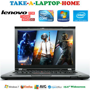 Very-Fast-Lenovo-Laptop-Core-i5-3-2Ghz-Windows7-HUGE-500Gb-Gaming-15-6-034-Boxed