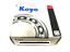 HKS-Fine-Tune-Timing-Belt-amp-KOYO-Tensioner-Kit-For-JZA80-Supra-Mk4-2JZ-GE-N-A thumbnail 2