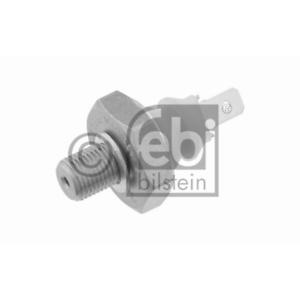 La pressione dell/'olio Interruttore-FEBI BILSTEIN 08485