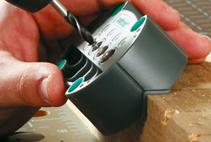 Joinery-System-Kit-Vertical-Hole-Jig-Drilling-Fast-Woodwork