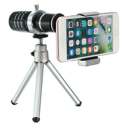 + Universal Smart Phone Mount Combo Wailea Fitness Universal iPad Tablet Tripod Mount 1 1 -