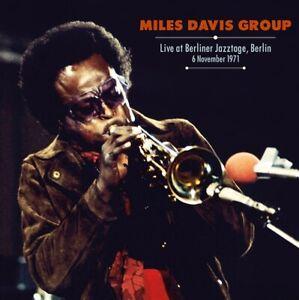 THE-MILES-DAVIS-GROUP-LIVE-IN-BERLIN-GERMANY-NOVEMBER-1971-LP-UK-IMPORT
